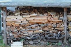 wood 3 small
