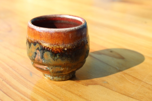 Rece pot 1 small