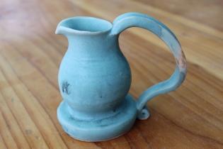Reece jug small