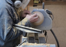 Matt_woodturning_small