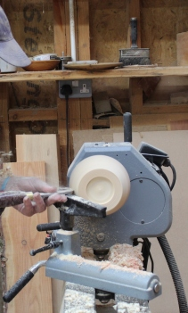 Fred_Woodturning_small