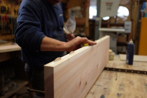 Woodwork_hands